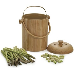Bamboo_Compost_pail